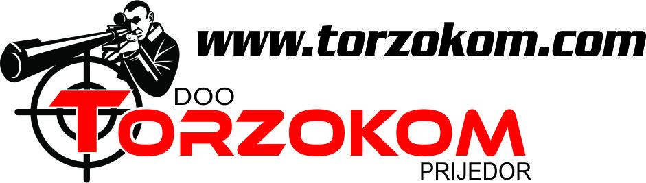 logo pravi