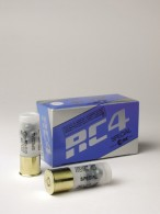 RC4_Special_Pallettoni