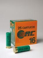RC_16_Cal__16