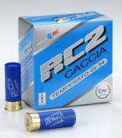 RC_2_CACCIA