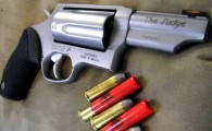 taurus-judge-picture-438
