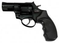 viper 2.5 black