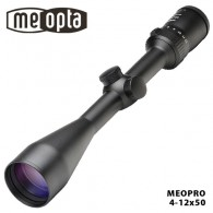 meopro 4-12x50 org
