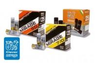 mirage 62