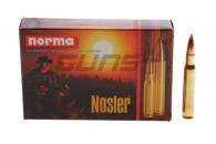 NORMA NOSLER 30-06
