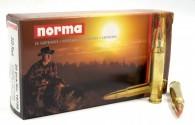 Norma22340GrVmax_3