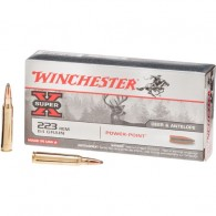 WINCHESTER-POWER-POINT 223