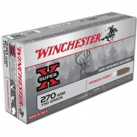 WINCHESTER-POWER-POINT 270wsm
