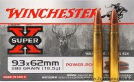WINCHESTER-POWER-POINT 9.3x62