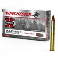 WINCHESTER-POWER-POINT 9,3x74