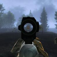 H34L-Target2
