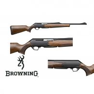 browning-bar-mk3-hunter1