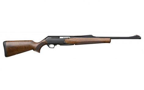 browning-bar-mk3-hunter2
