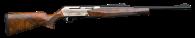 Bar-50eAnniv-1of1000-Dr_1
