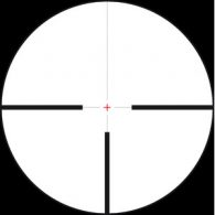 MeoptA Meostar-R2-2-12x50-RD-4K