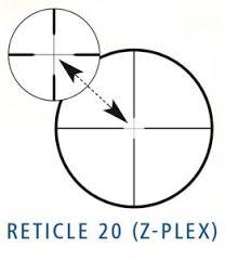 Tru Plex besides 2010 07 01 archive additionally Carl Zeiss Terra 4 12x50 furthermore Fourplex House Designs further Automatic Retarder Control Arc. on 4 plex
